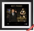 14.matt-priddis-brownlow-photo-piece