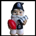 collingwood-magpies-afl-garden-gnome-(500-x-500)