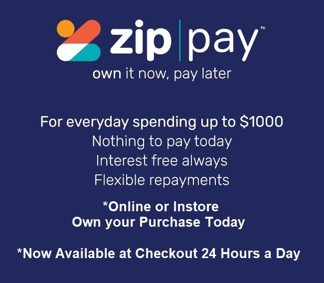 Zip Pay details copy