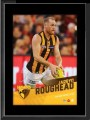 JARRYD ROUGHEAD SIGNED VERTIRAMIC (600 x 600)