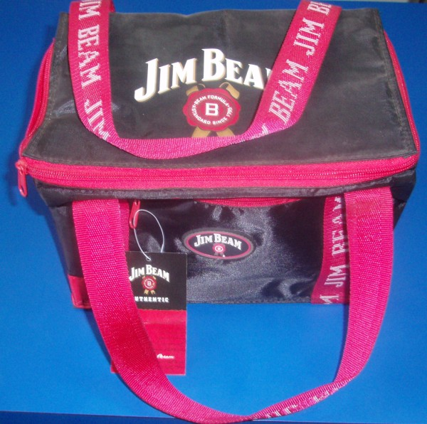 Jim Beam Merchandise