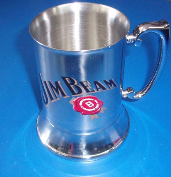 Jim Beam Merchandise