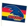 ADELAIDE_CROWS___5179dff39edf8.jpg