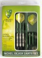 CRICKET AUSTRALIA DART SET