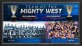 Team of the Mighty West (800 x 455)