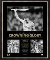 crowning-glory---michale-clarke