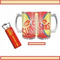 suns-stein-and-opener